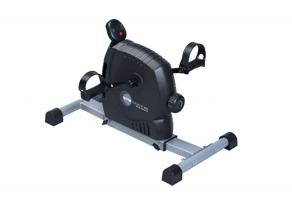 GymMate Ultimate Minicyclette
